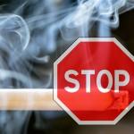 E-cigarette ou autohypnose, quelle méthode pour arrêter de fumer ?