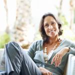 maigrir menopause hypnose