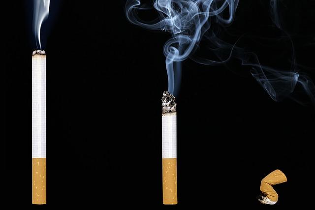 arret tabac hypnose